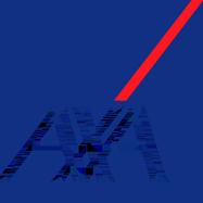 ubezpieczenia turystyczne dla narciarzy online AXA