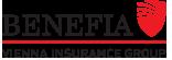 Ubezpieczenia online BENEFIA Towarzystwo Ubezpieczeń SA Vienna Insurance Group