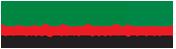 Ubezpieczenia Compensa Towarzystwo Ubezpieczeń SA Vienna Insurance Group