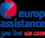 Ubezpieczenia online Europ Assistance Polska sp. z o.o.