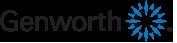 Ubezpieczenia Genworth Financial Insurance Group Services sp. z o.o. Oddział w Polsce