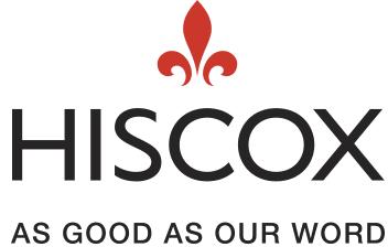 Ubezpieczenia Hiscox Syndicate Ltd