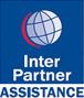 Ubezpieczenia Inter Partner Assistance SA Oddział w Polsce