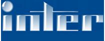 ubezpieczenia turystyczne ze sportem online INTER Polska