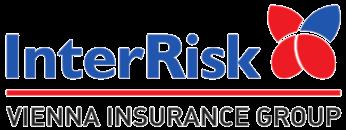 Ubezpieczenia InterRisk Towarzystwo Ubezpieczeń SA Vienna Insurance Group