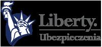 Ubezpieczenia Liberty Seguros Compania De Seguros Y Reaseguros SA Oddział w Polsce