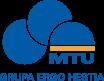 Ubezpieczenia MTU STU Ergo Hestia SA