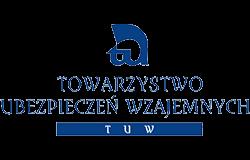 Ubezpieczenia online Towarzystwo Ubezpieczeń Wzajemnych TUW