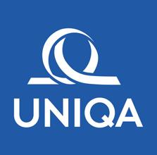 Ubezpieczenia UNIQA Towarzystwo Ubezpieczeń SA