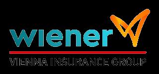 Ubezpieczenia Wiener Towarzystwo Ubezpieczeń SA
